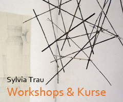 logo_sylvia_trau_workshops